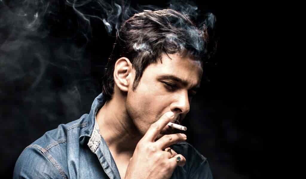 le-tabagisme-augmente-le-nombre-de-récepteurs-ace2