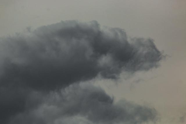 Sky View 2020 05 15 02