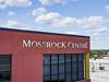 Mossrock-17