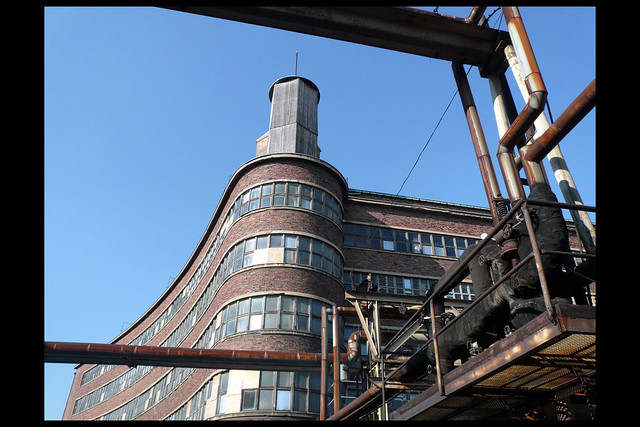 DE dresden konsumgenossenschaft vorwarts 03 1930 barbig k (fabrikstr)