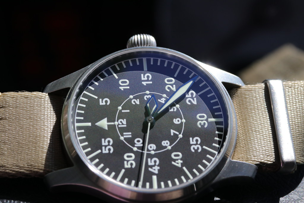 stowa - STOWA Flieger Club [The Official Subject] - Vol IV - Page 29 49912900157_3ab8f55c14_b