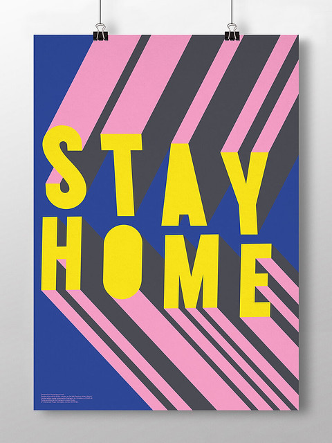 StayHome_Myerscough