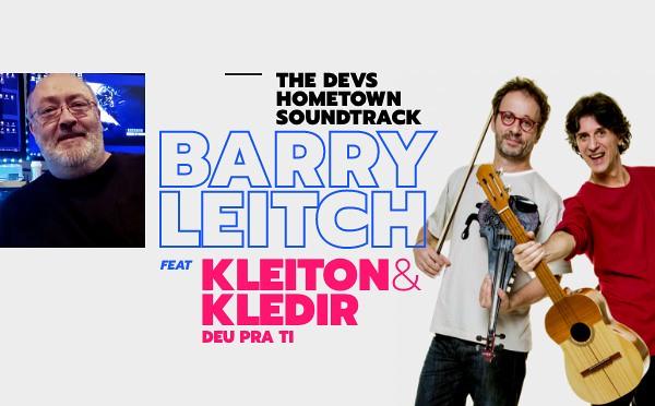 Barry + Kleiton e Kledir.jpg
