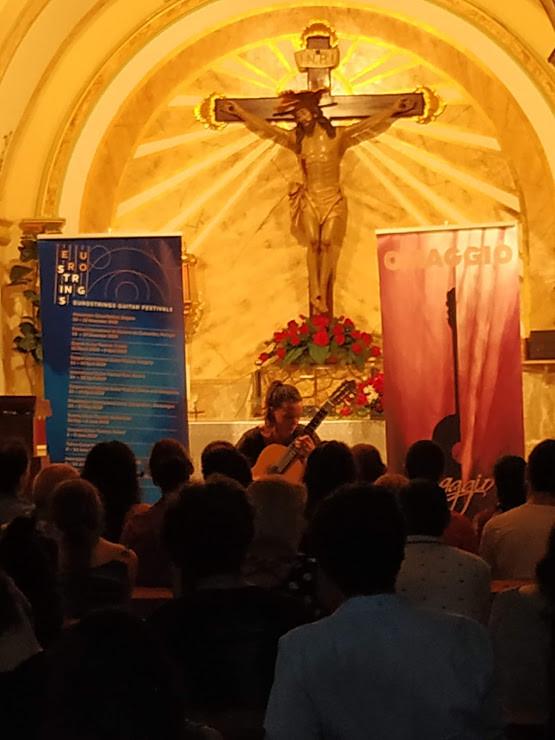 (2019-07-14) Concierto de guitarra - José Vicente Romero Rip (2)