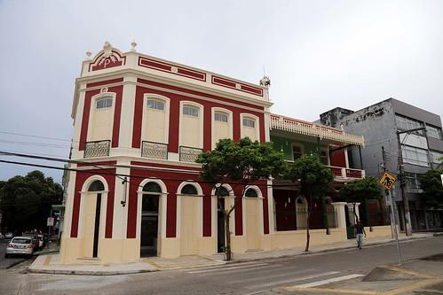 www.manaus.am.gov.br