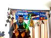 Leeward Community College spring 2020 graduate.