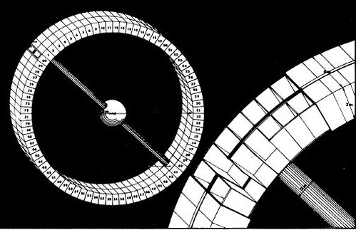 Space Ship City