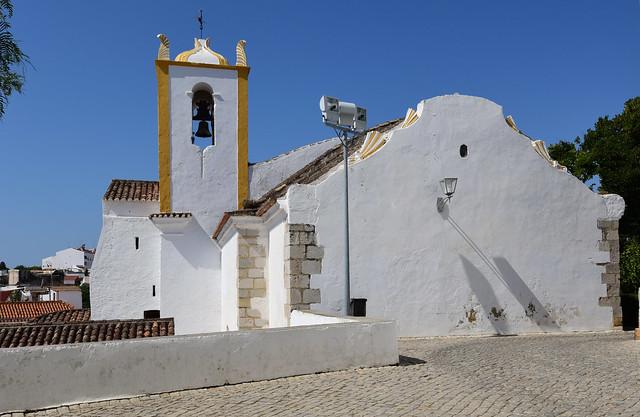 Tavira, Portugal, August 2018 1160