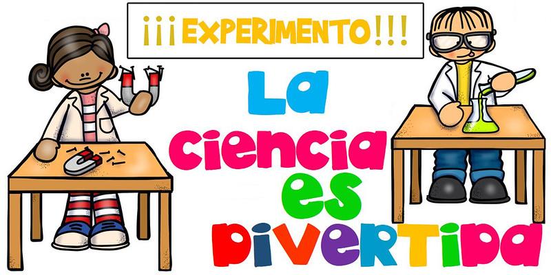 MANUAL-DE-EXPERIMENTOS01