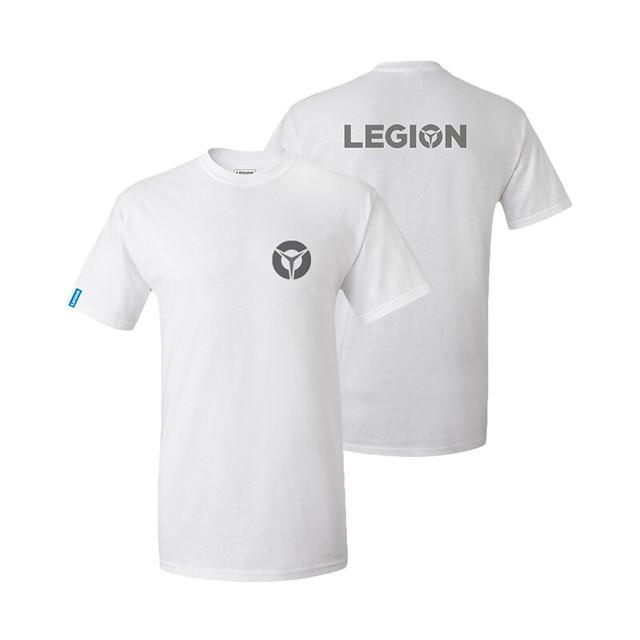 LENOVO_LEGION_2020_TshirtWhite_1000x1000px
