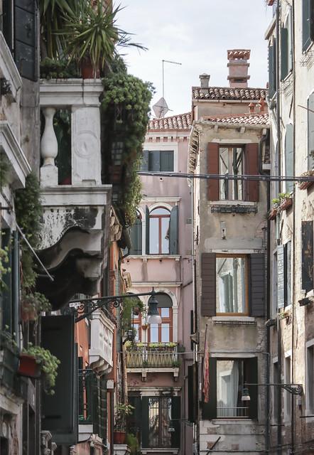Venice trip - Sept 2019- Day3