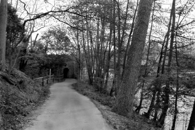 Sharonwoods Park
