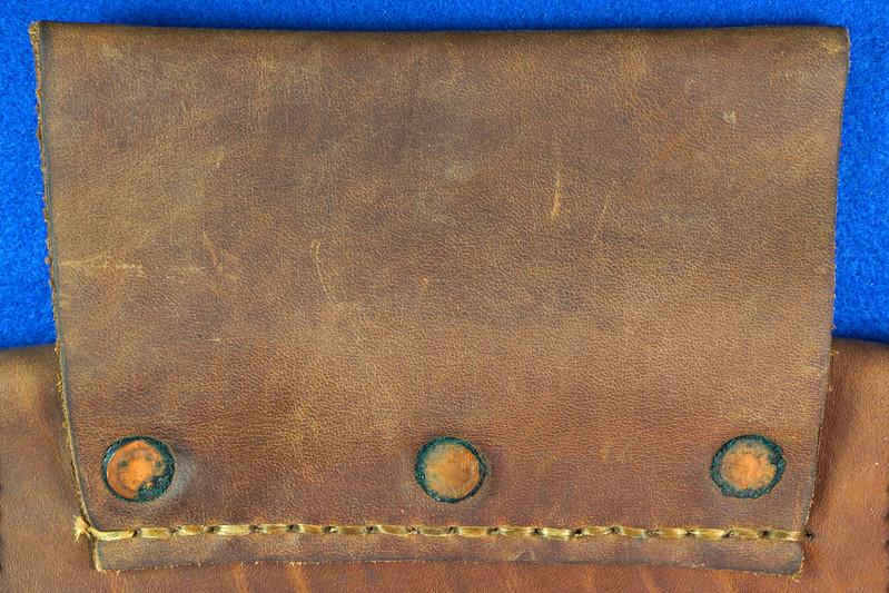 RD22130 Vintage Muzzleloader