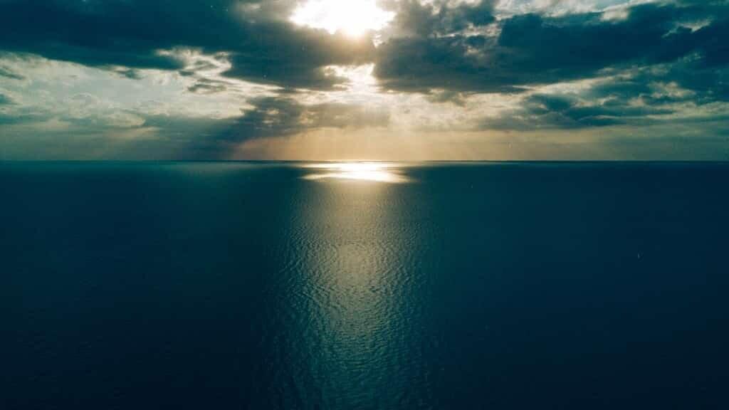 La circulation des océans des exoplanètes pour trouver la vie