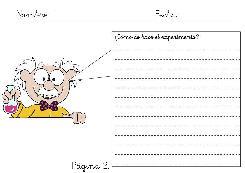 primaria experimento_page-0002