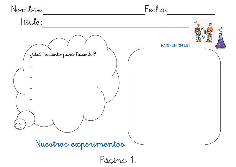 primaria experimento_page-0001