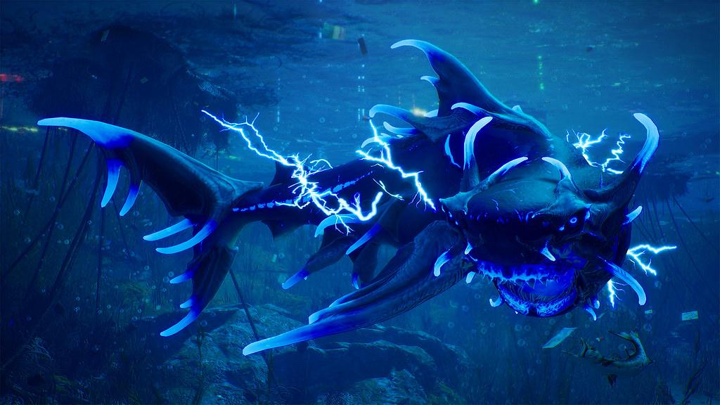 49915011088 daaf9ea8ea b - Vom Jungtier zum Raubfisch: die ultimative Machtfantasie in Maneater