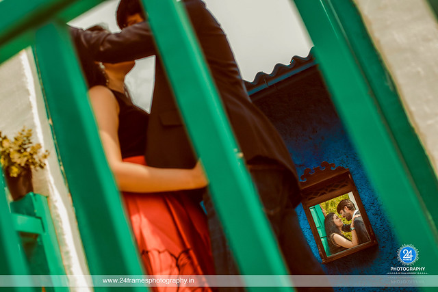 Crazy Couple shoot Photography
