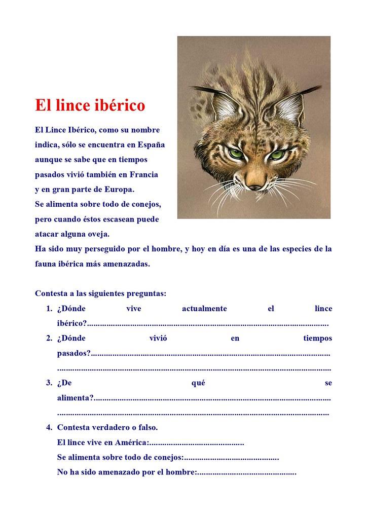 21LecturasComprensivassobreAnimales_page-0008