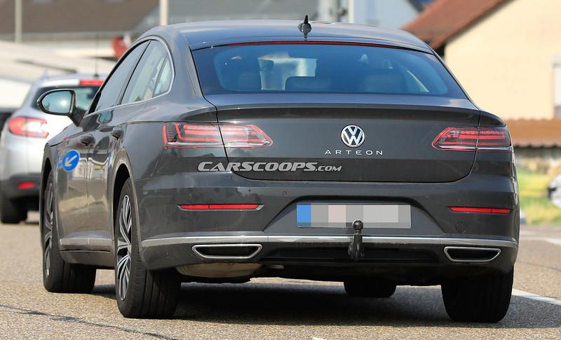 VW-Arteon-10