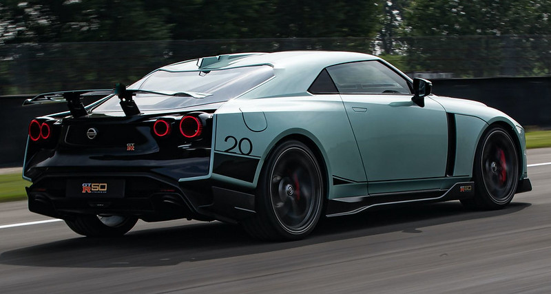 Nissan-GT-50-by-Italdesign-6 (4)