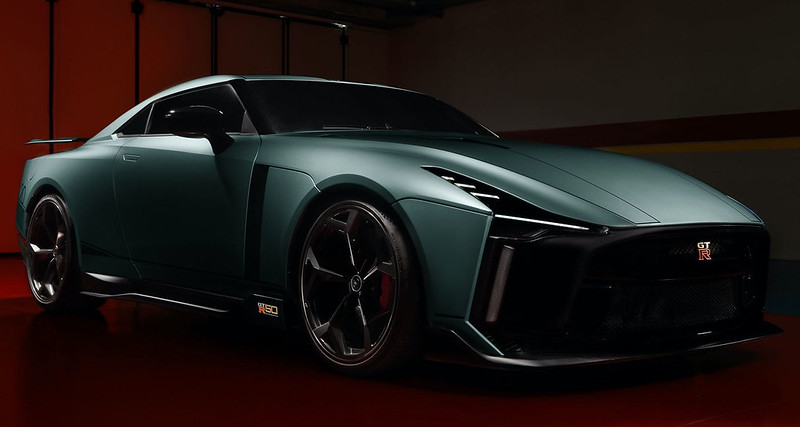 Nissan-GT-50-by-Italdesign-6 (6)