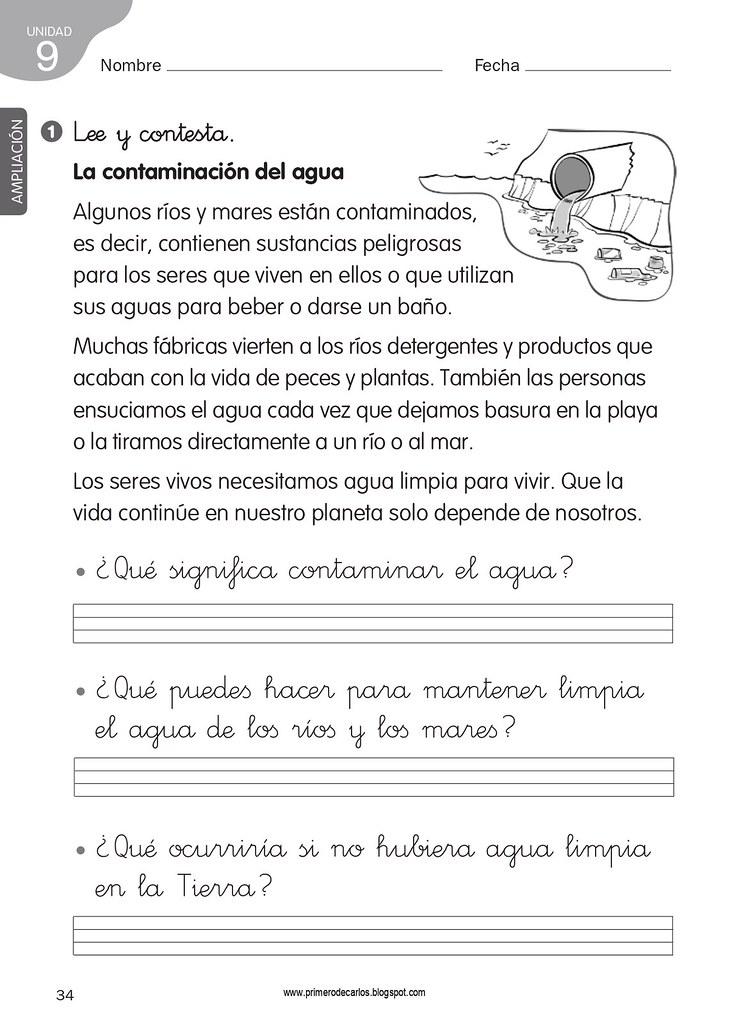 refuerzo_ampliacion_1cono_page-0034