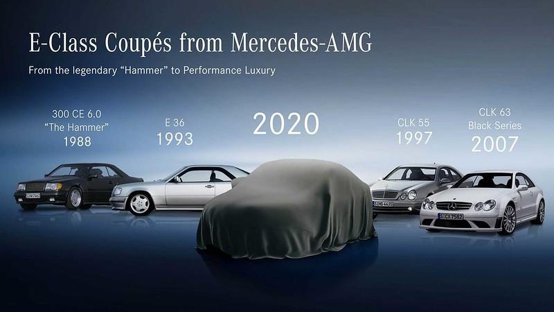 mercedes-e-class-coupe-convertible-facelift-teaser (2)