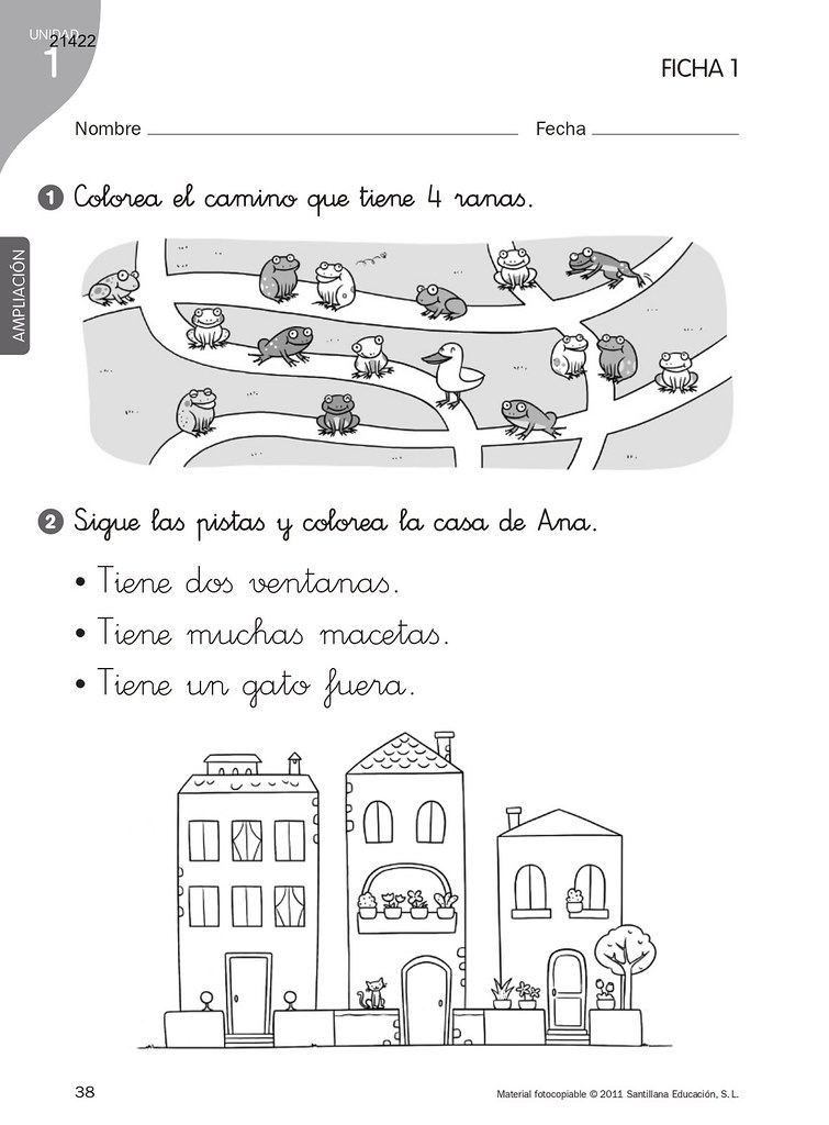 refuerzo_ampliacion_1mat_page-0038