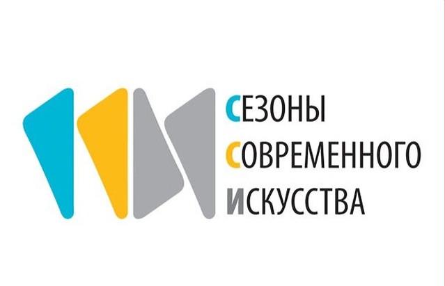 Iccf-IBO98w