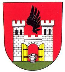 Znak_obce_Malešov