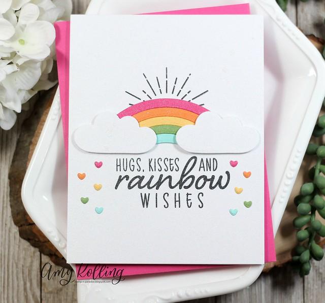 Hello Rainbow2