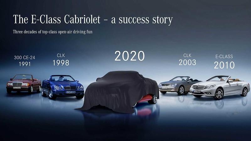 mercedes-e-class-coupe-convertible-facelift-teaser (3)