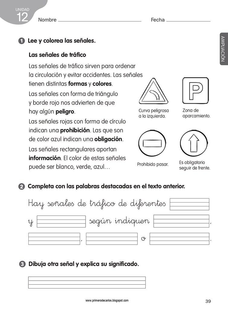 refuerzo_ampliacion_1cono_page-0039