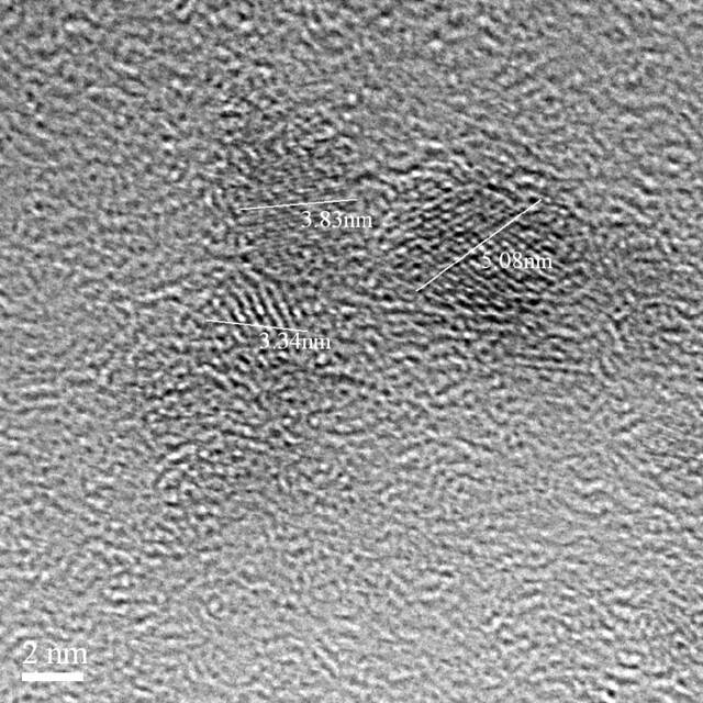 電子顕微鏡2n