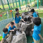 KCare - School Term 1 and 2