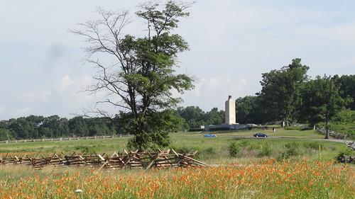 chfstew pennsylvania paadamscounty nationalregisterofhistoricplaces nrhpnortheast nrhp66er landscape civilwar