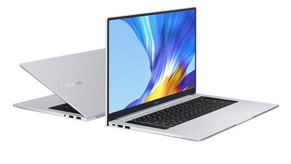 MagicBook Pro 16.1