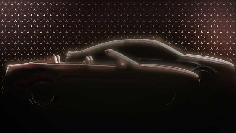 mercedes-e-class-coupe-convertible-facelift-teaser (1)