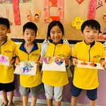 Proteach - CNY Celebration