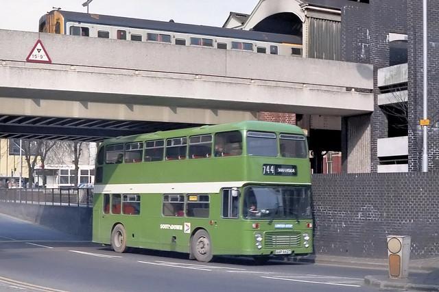 662 - AAP 662T