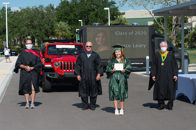 Shorecrest-Graduation-20-891