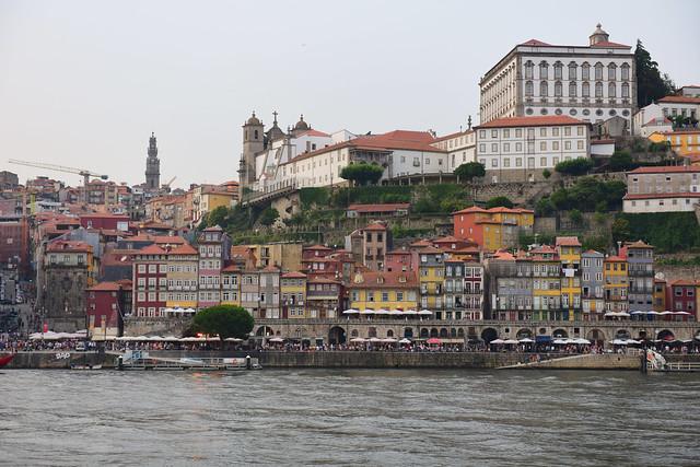 Porto, Portugal, August 2018 172