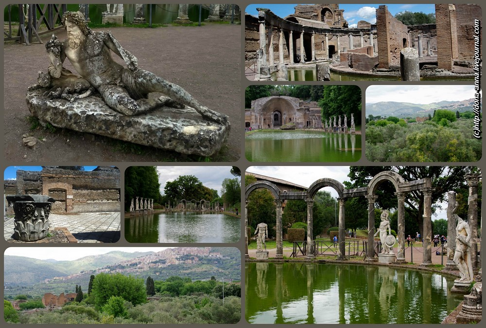 Villa-Adriana-collage-a