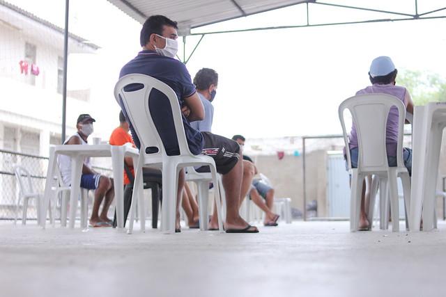 20-05-2020 Abrigo - Pacífico Medeiros (31)