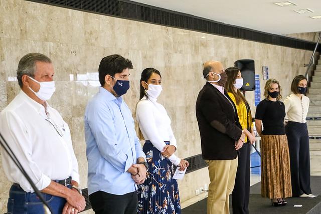 Médicos atenderão on-line pessoas em situação de vulnerabilidade