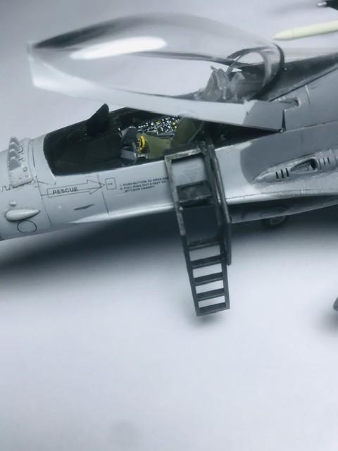 D28C63AF-49AF-4828-BA65-6D2878FB017B