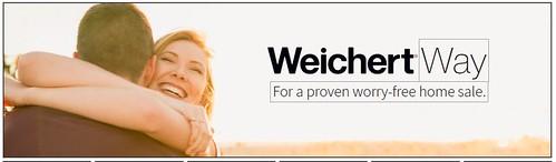 Weichert Way 1