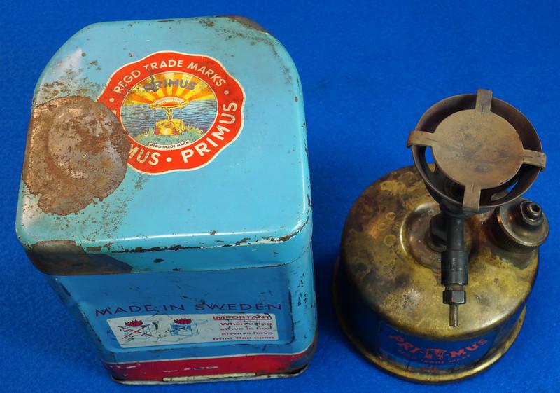 RD28744 Vintage 1950