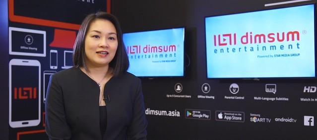 Lam Swee Kim